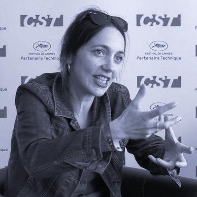 Entretiens avec les lauréats du prix de la CST 2019